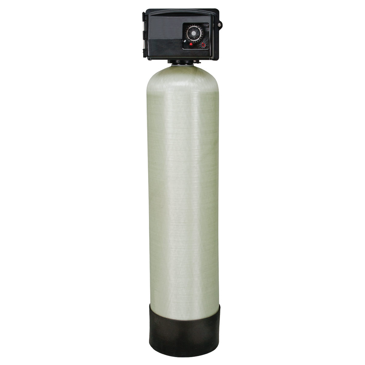 Residential Iron Filters
